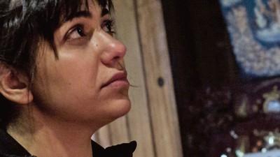 Viajei para o Egito Atrás de Uma Cura Milagrosa para Minha ELA