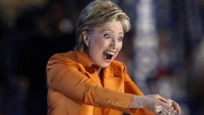 Hillary Clinton Is About to Launch the Most Boring Presidential Campaign in Years