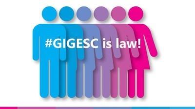 Malta heeft een revolutionaire wet voor interseksuelen aangenomen