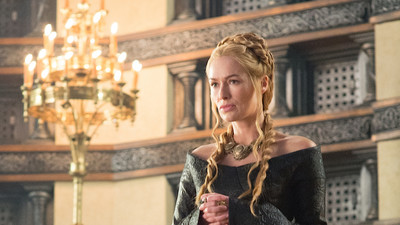 ​Das Beste an 'Game of Thrones' sind seine Frauenfiguren
