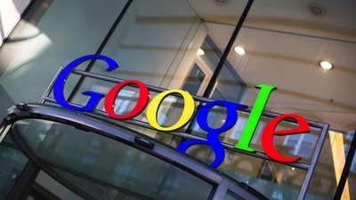 Europe Accuses Google of Abusing Its Position as Search Engine Giant