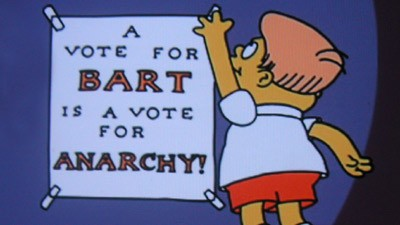 Temporada electoral: Los partidos andan de safari y la presa eres tú