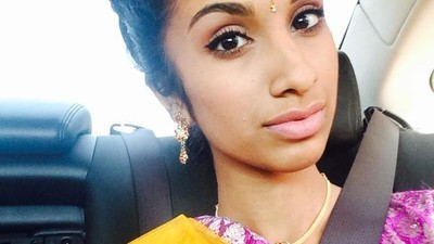 #Reclaimthebindi Takes Off to Fight Cultural Appropriation