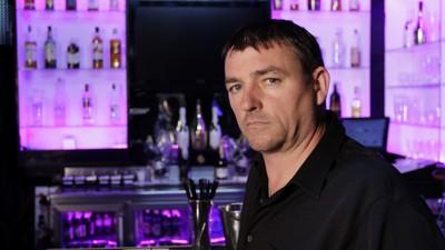 Meet the British Man Behind Last Summer's Magaluf Blowjob Contest