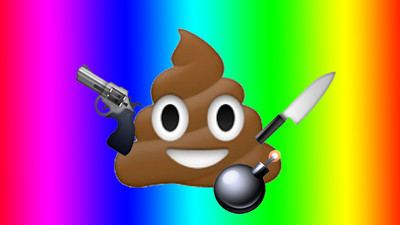 Brown Death: A History of Poop As a Weapon