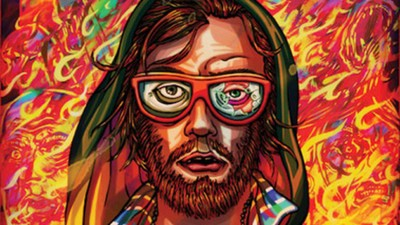 The Story of 'Hotline Miami 2' Explained