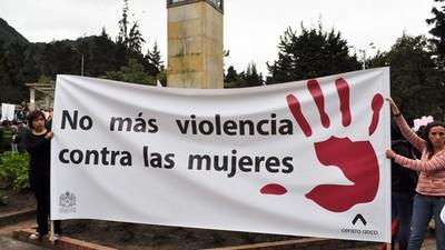 Cómo actúan los que matan a sus mujeres 10 años después de la ley de violencia de género