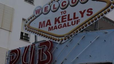 Drogas y fiestas sexuales en barco o turismo pijo: la batalla por Magaluf ha comenzado