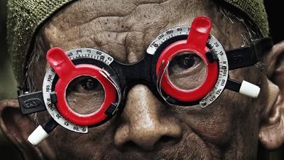 """""""The Look Of Silence"""" e un documentar mai șocant decât orice film horror"""