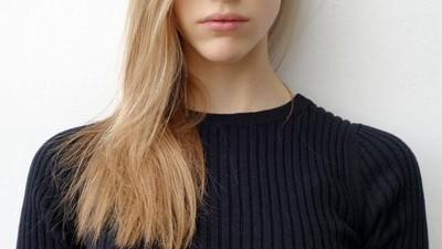 Protekční holky versus talenty světového modelingu