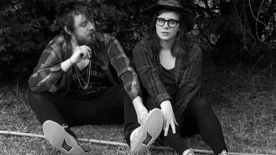VICE Exclusive: Watch Elvis Depressedly's New Video and Feel Feelings