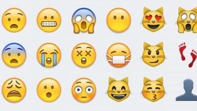 L'emoji della melanzana significa esattamente ciò che pensi