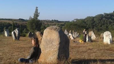 Was ich bei meiner einjährigen Reise durch die Kommunen der Welt gelernt habe