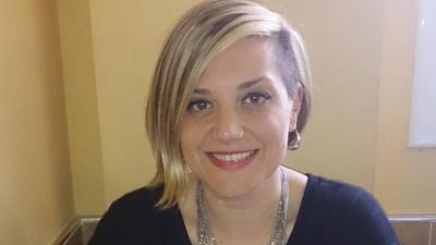 El hipotiroidismo cambió mi vida y los médicos no me ayudaron