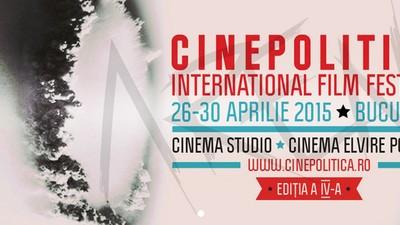 De ce merită să mergi la filmele dedicate Ucrainei de la Festivalul Cinepolitica