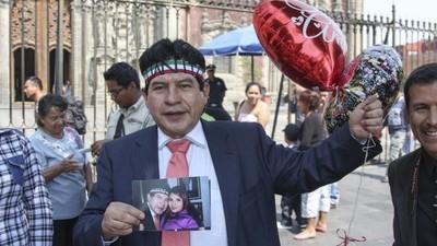 Temporada electoral: Hola (y adiós) al Partido Humanista y a Encuentro Social