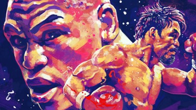 Killing a King: What to Expect from Mayweather Versus Pacquiao