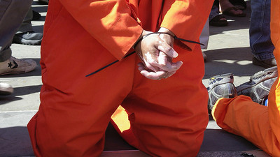 Did the American Psychological Association Help Legitimize CIA Torture?