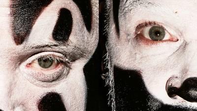 Lágrimas de payaso: la pesadilla que dio origen a Insane Clown Posse