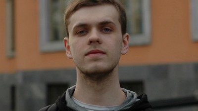 Young People in Russia Explain What They Think of All the Stuff Getting Banned in the Country