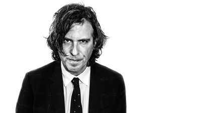 Talking to Director Brett Morgen About His Kurt Cobain Documentary, 'Montage of Heck'