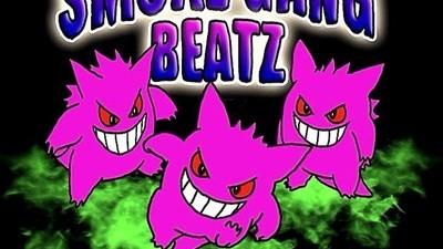 VICE Exclusive: DJ Smokey Makes Weirdo Remixes of Memphis Rap