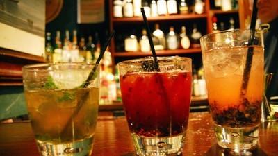 Was ich während meiner Alkoholabstinenz gelernt habe
