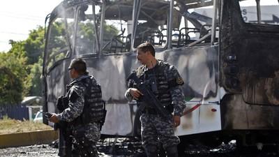 Aumenta la cifra de fallecidos después del ataque al helicóptero en Jalisco