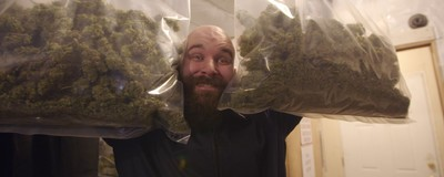 Canadian Cannabis: The Cash Crop