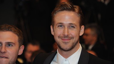 Ryan Gosling ehrt den verstorbenen Erfinder seines besten Memes – mit Frühstücksflocken