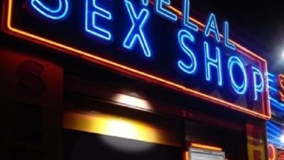 Sex-Shop Halal: juguetes sexuales aprobados por el Islam aterrizan en la Meca