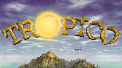 'Tropico' Was the Game That Taught Me About Politics