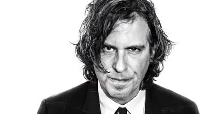 """À conversa com Brett Morgen, realizador do documentário sobre Kurt Cobain, """"Montage of Heck"""""""