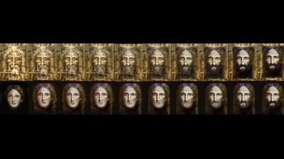 Unos italianos han dado con la cara de Jesucristo (cuando tenía 12 años)
