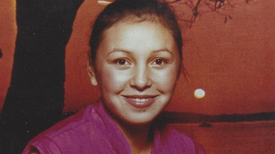 How 'Indian Status' Figures into the Unsolved Case of a Murdered Canadian Aboriginal Woman
