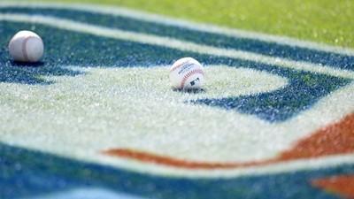 How the MLB Stays White