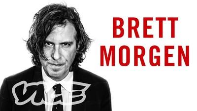 Interviu cu Brett Morgen, regizorul noului documentar despre Kurt Cobain