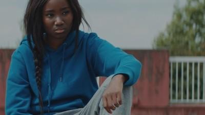 'Garotas' Dá a Jovens Negras um Merecido Espaço em Tela