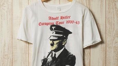 Entramos en el foro nazi Stormfront España