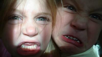 Ich möchte keine Kinder und will mich dafür auch nicht rechtfertigen müssen