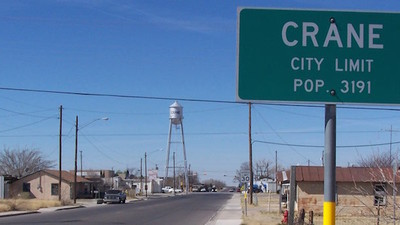 A Fake Chlamydia Epidemic Has Traumatized This Small Texas Town