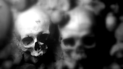 El ateísmo nos aterra porque nos hace pensar en la muerte