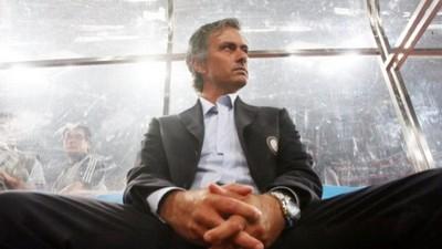 El Chelsea, Mourinho y el triunfo del aburrimiento