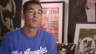 [ i-D ] Obsesiones: el Morrissey mexicano