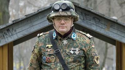 El General de Milán