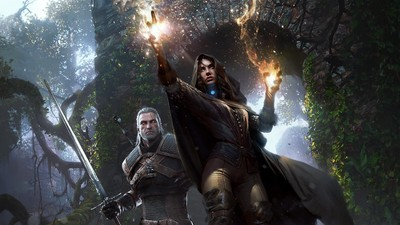 The VICE Gaming Verdict on 'The Witcher 3: Wild Hunt'