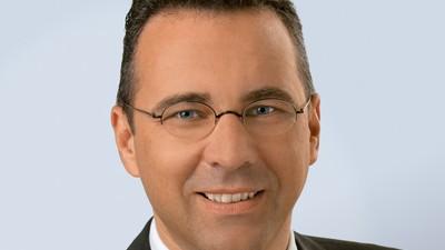 CDU-Sprecher will zusammen mit den Grünen Kiffen legalisieren