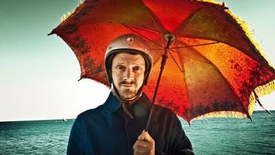 Nimm das, Robin Schulz: die 8 kreativsten Remix-Künstler