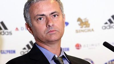 Chelsea, Mourinho e o triunfo do aborrecimento