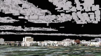 Cum îţi dai seama că nu trăieşti în lumea virtuală